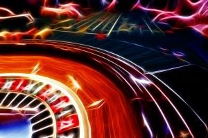 online casino nl online games ohne download